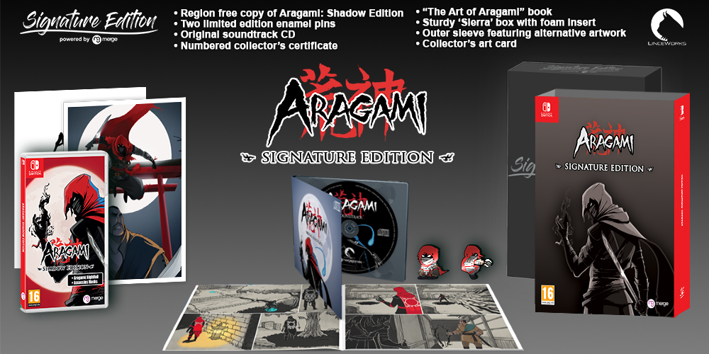 Aragami-Shadow-Edition