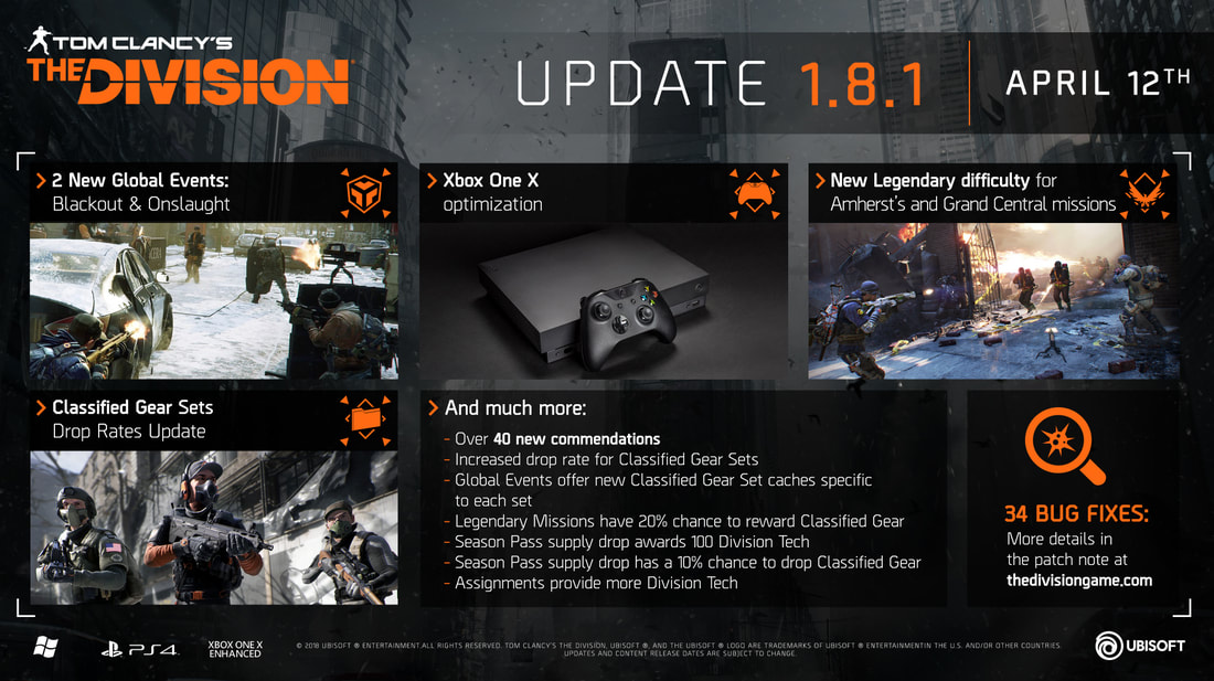 The-Division-Update-1.8.1