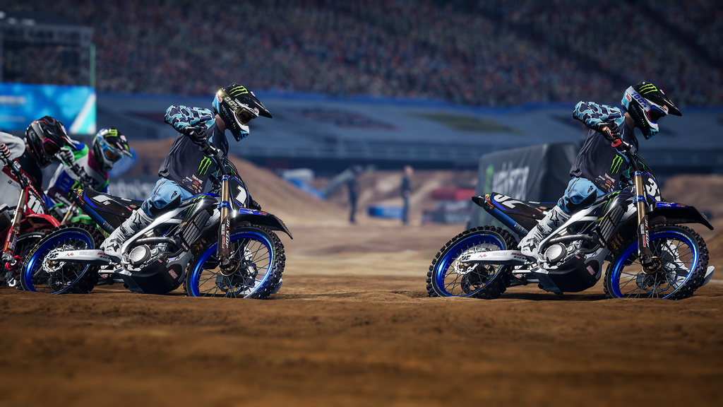 Monster-Energy-Supercross-The-Official-Videogame-4