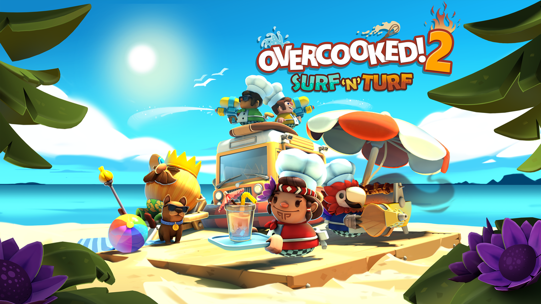 Overcooked-2-Surf-n-Turf