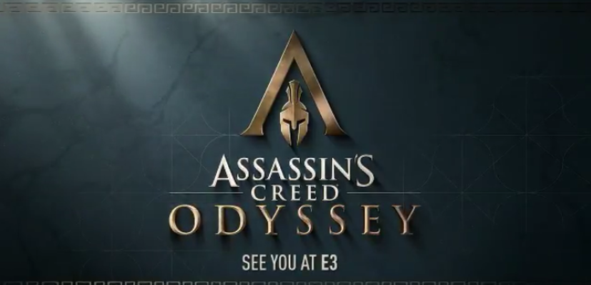 Assassin's-Creed-Odyssey
