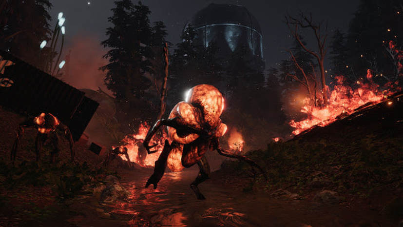 Earthfall-Inferno-Update