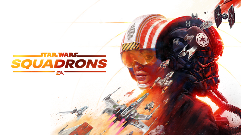 Star-Wars-Squadrons