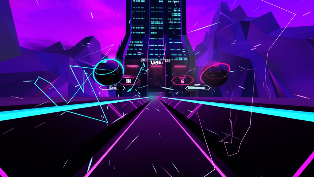 Synth-Riders-Oculus-Quest