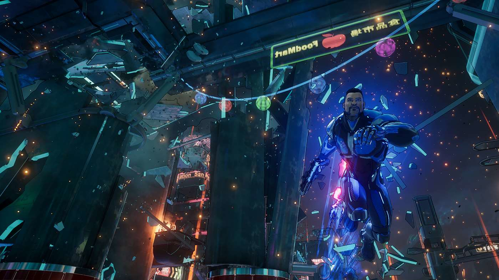 Team Talk | Are you optimistic about the future of Xbox? - Crackdown 3 - Pass the Controller