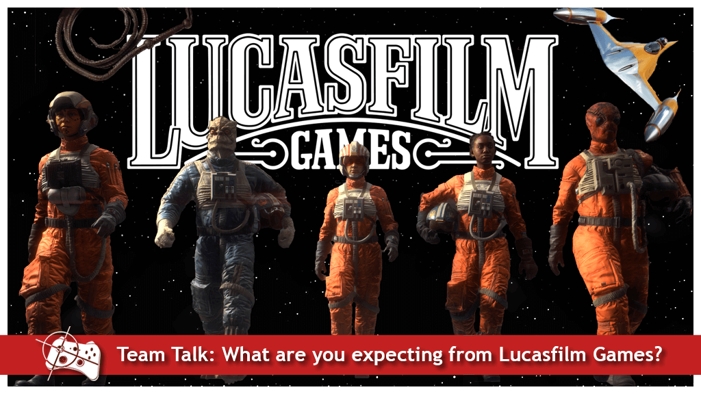 Team-Talk-Lucasfilm-Games