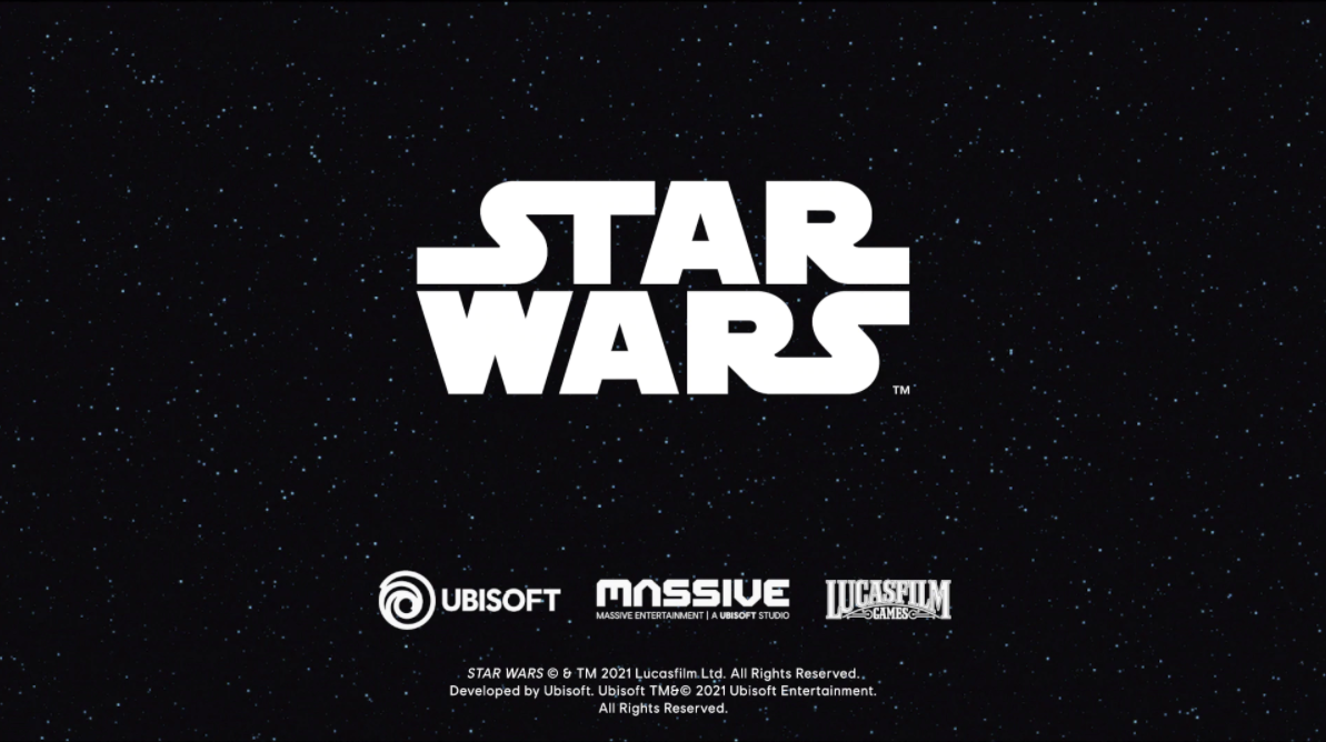 Ubisoft-Star-Wars